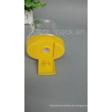 500g Pet garrafa plástica para embalagem de mel (PPC-PHB-69)