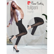 PIERRE CARDIN TULIPANI WOMEN LEGGINGS