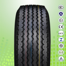 Car Tyre Truck Tyres For Truck