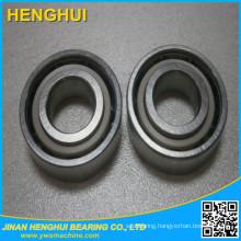 719/8 Ce/Hcp4a Angular Contact Ball Bearing