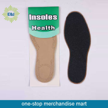 hot sale corrective insoles