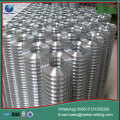 "export welded wire mesh 1/2""welded mesh"