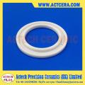 High Performance Ceramic Sleeve/Bush Chinese Supplier