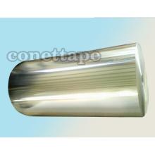Aluminum Foil Tape Jumbo Rolls