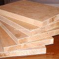 16mm 18mm 25mm Okoume Faced Blockboard