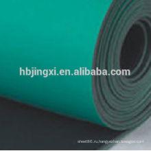 2мм ОУР резиновый коврик