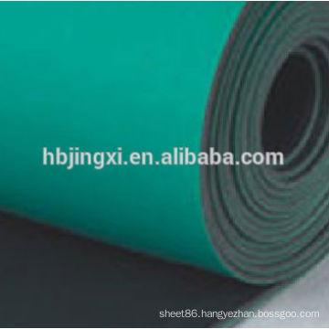 2mm ESD Rubber Mat