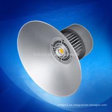 Luces de alta bahía LED de 30W