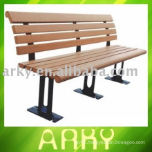 Good Quality Wooden Rest Chair