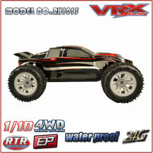 Buy direct from china wholesale brushless Toy Vehicle,high quality rc car toy