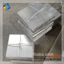 2000 series grade and plate 2mm thick aluminum sheet