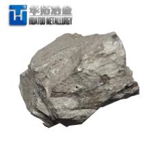 Precio de Ferro Tungsten para la venta