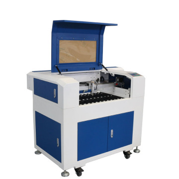Home Laser Small Engraving Machine
