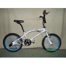 """16 """"/ 20"""" Freestyle Radfahren BMX Fahrräder (FP-FSB-H03)"""