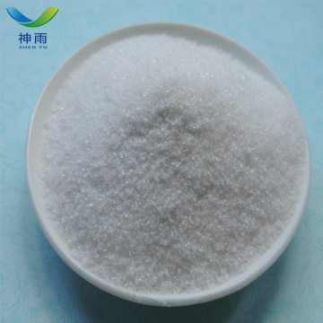 Food Grade D-Xylose Price CAS 31178-70-8