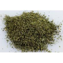 Bio-zertifizierter Sencha Grüner Tee