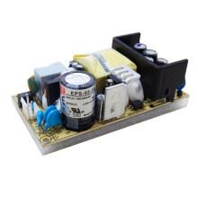 Puits moyen original EPS-65-15 (MW)