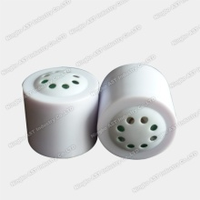 Vibration Sensor Sound Module, Voice Recorder