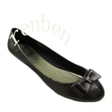New Sale Women′s Ballet Shoes