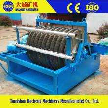 Machine de recyclage Psi1616 Tallings