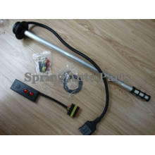 High Precision GPS Capacitive Fuel Level Tracking Sensor