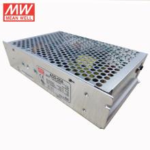 Zhejiang original MEAN WELL fornecimento de energia bateria de backup cctv ADD-55A