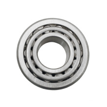 Tapered Roller Bearing Lm12649/10 Buick