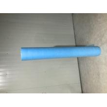 60 grams of composite nonwoven fabric