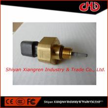 origin diesel engine fuel oil pressure temperature sensor 4921479