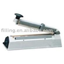 PFS-200C-500C Series Hand Impulse Sealer