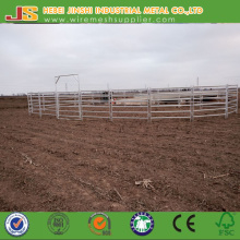 Galvanized Sheep Panel/Cattle Panel/Horse Panel Made in China