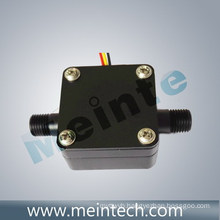 Oval Gear Type Fuel Flow Sensor