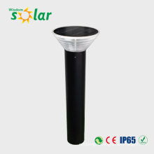 Alu/SS GARDEN SOLAR LIGHTS, Meadow Solar Lighting, Solar Garden Lights_JR-B007 Series