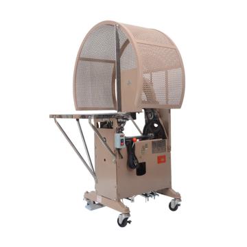 machines d'emballage de carton / empaqueteuse