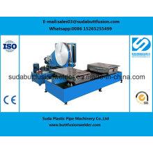 Sdf315mm/630mm Workshop Fitting Welding Machine