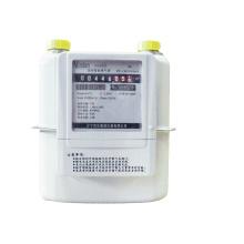 Medidor de Gás sem fio GK 2.5