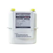 Беспроводной газовый счетчик GK 2.5