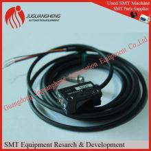 S40321 FUJI XP Sensor