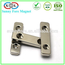 cabinet magnet strong magnet door closer