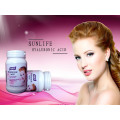 Pure Hyaluronic Acid Capsules