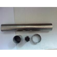 Elemento de filtro de las trampas de resina