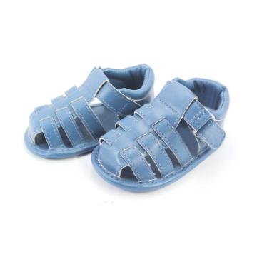 Zapatos de verano para hombres, casual, sandalias de bebé, zapatos para niños.