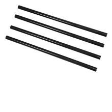High Quality 3K Carbon Fiber Tubes for RC Helicopter