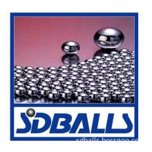 Loose Steel Ball Bearings Balls