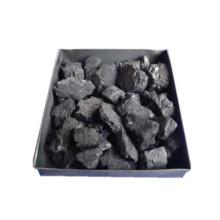 Горячая распродажа и горячий торт высокого качества Китай металлургического кокса цена металлургического кокса с умеренной ценой и быстрой доставкой !!