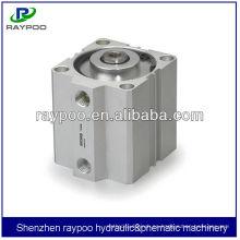 Cilindro de aire comprimido tipo smc