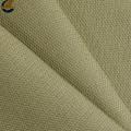 Home Textile Use 100% Cotton Canvas Tarps Fabric