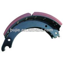 Factory Auto Parts 4515 Brake Shoe