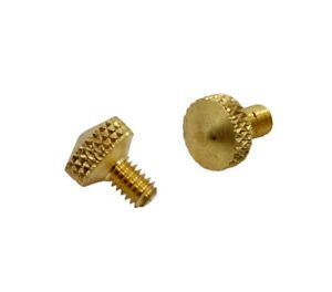 Hand Tighten Screw