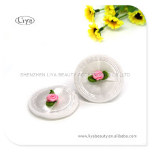 2013 New Design Sponge Foundation Makeup Powder Puff Cosmetic Sponge